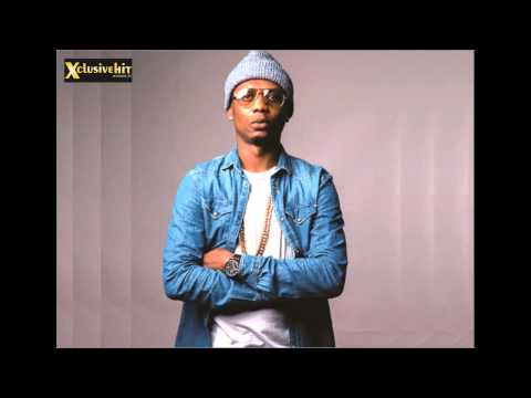 Reminisce - The Coming Of Baba Hafusa (Official 2015)