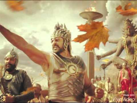 Video Mahasena Kya hai Mrityu - Baahubali Dialogue [AUDIO] download in MP3, 3GP, MP4, WEBM, AVI, FLV January 2017