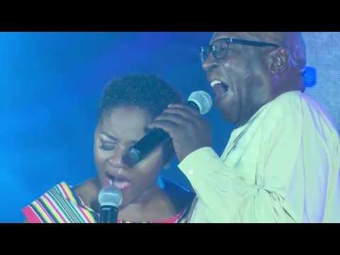 Maduvha Featuring Tsepo Tshola--Tshedza Tshanga(official video)