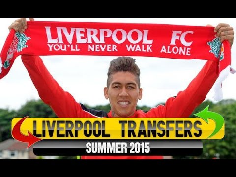 LIVERPOOL TRANSFERS 2015 - ANGRY RANT! MY VERDICT & OPINION!