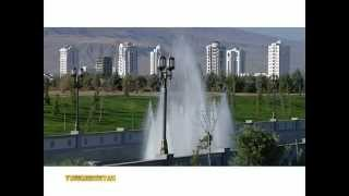 Ashgabat is primarily a government and administrative centre. The business centre of Ashgabat is on the Archabil highway. Construction of several ministries ...