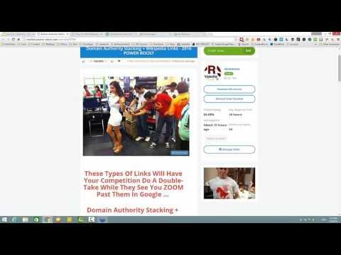 7 Tier 1 SEO Link Building Strategies