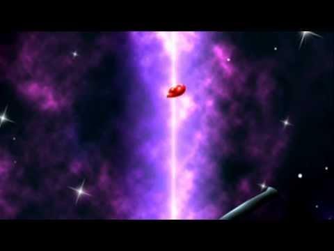 Video of RPG Destiny Fantasia - KEMCO