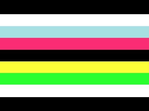 KLIP: POWELL -  Frankie (ft. Frankie)