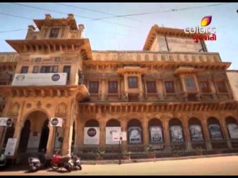 Food-Thi-Gujarati--ફૂડ-થી-ગુજરાતી--7th-April-2016--Full-Episode