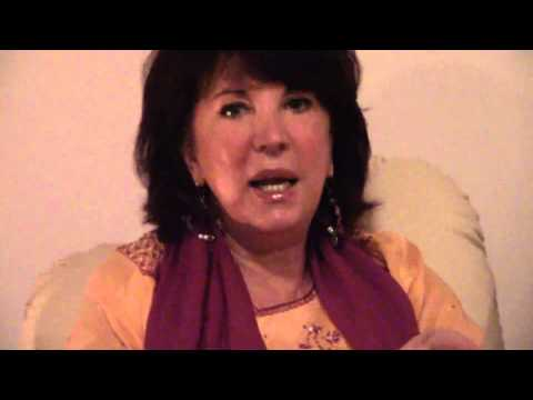 Tantra Match – Tantric Crowdfunding Campaign
