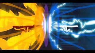 Nonton Breaking Rust  Hd  Stickman Fight Film Subtitle Indonesia Streaming Movie Download