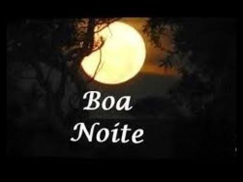 Mensagem de boa noite - LINDA MENSAGEM DE  BOA NOITE  !!! DEUS CONOSCO!