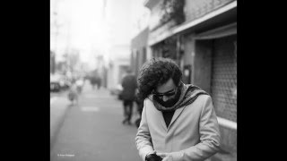 دانلود موزیک ویدیو میرزا شاهین نجفی