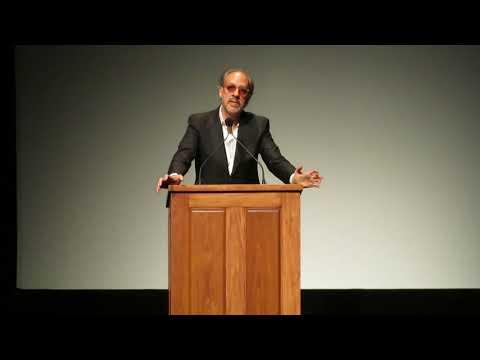 Last Flag Flying - NYFF Premiere - 9/28/17 - Richard Linklater, Laurence Fishburne, Bryan Cranston