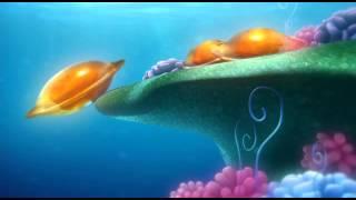 Nonton Sea Level 2011 Movie Film Subtitle Indonesia Streaming Movie Download