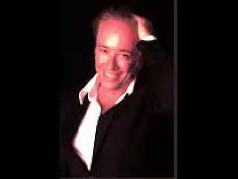 American filmmaker Rick McKay Died at 57