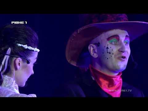 Танцювальний БУМ. Аліса. 7 серія [ВІДЕО]