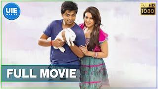 XxX Hot Indian SeX Vaalu Full Tamil Movie .3gp mp4 Tamil Video