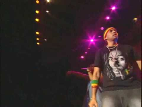 Video Sean Paul Live I'm Still In Love With You download in MP3, 3GP, MP4, WEBM, AVI, FLV January 2017