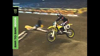 Nonton Bar To Bar 2005    Monster Energy Supercross Film Subtitle Indonesia Streaming Movie Download
