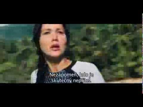 Hunger Games:Vražedná pomsta