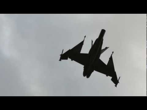 UFO Sightings Area 51 Test New Military Jet Leaked Footage? 2013 Watch Now! What is IT?