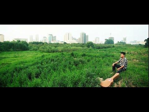 [ HD 1080p ] Viết Tình Ca - Tạ Quang Thắng