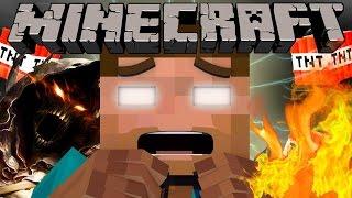 Video MES PIRES CAUCHEMARS SE RÉALISENT ! | Minecraft Maker ! MP3, 3GP, MP4, WEBM, AVI, FLV Juni 2017