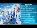 Download Lagu Lagu Religi Islami Terbaik 2017 - Merpati Band Full Album Religi Mp3 Free