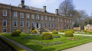 Wrexham United Kingdom  city images : Top 11. Best Tourist Attractions in Wrexham - Travel Wales, United Kingdom