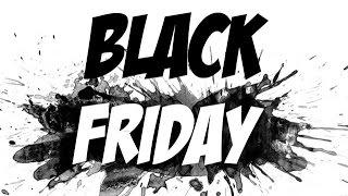 BLACK FRIDAY DEALS! GIFT IDEAS! by Wayne Goss