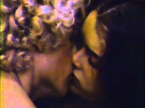 The Blue Lagoon 1980 TV trailer