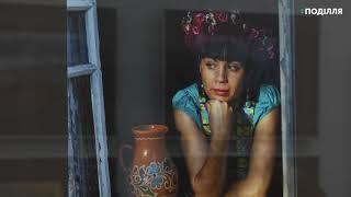 """22-га всеукраїнська художня фотовиставка """"Погляд 2018"""" відкрилася у Хмельницькому"""