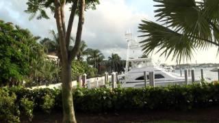 Atlantis Harborside Resort Timeshare