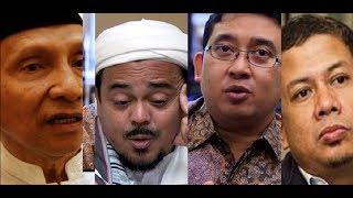 Video Hukum Karma Tak Pernah Ingkar Janji, Satu Per Satu Musuh Ahok Nyungsep Kena Azab Allah MP3, 3GP, MP4, WEBM, AVI, FLV Oktober 2018