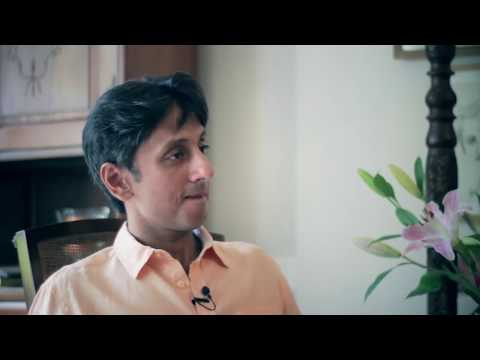 Gautam Sachdeva Video: Are Your Accomplishments Really Yours?