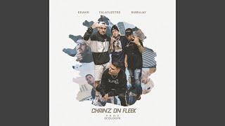 Chainz on Fleek