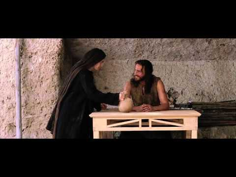 The Passion Of The Christ 2004 720p BluRay QEBS5 AAC20 MP4 FASM Chunk 3321