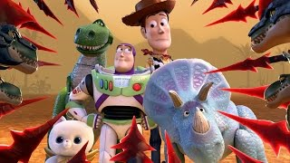 Nonton Toy Story That Time Forgot Battlesaur Sky Broadband Commercial Film Subtitle Indonesia Streaming Movie Download