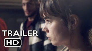 Nonton Victoria Official US Release Trailer #1 (2015) Crime Thriller Movie HD Film Subtitle Indonesia Streaming Movie Download