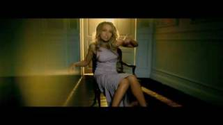 Сухие Танцуй по любви pop music videos 2016