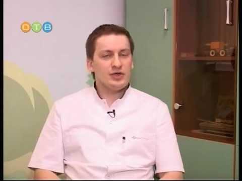 Иммунолог алерголог в Одинцово