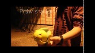 AVANCHHIT (The Unwanted) - HORROR SHORT FILM