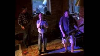 Video Ryba Dioptria Doubice 2016