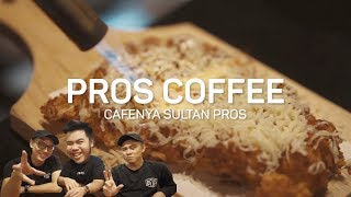 Video REVIEW JUJUR!! GREBEK CAFE DYLAND PROS SAMBIL MAIN MOBILE LEGENDS?!?! – FLOG 40 MP3, 3GP, MP4, WEBM, AVI, FLV November 2018