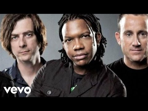 1nS  06Mwr0 - Music video by Newsboys performing In The Hands Of God.