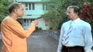 Video Mamukkoya & Oduvil Unnikrishnan Comedy Scenes   Non Stop Comedys   Jayaram & Janardhanan Comedys MP3, 3GP, MP4, WEBM, AVI, FLV September 2018