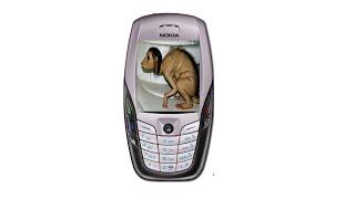Bize Destek İçin Kanalımıza Abone Olunuz!!!Akıllı telefonların olduğu, Playstore'dan ya da Apple Store'dan löp löp oyun indirdiğimiz; Youtube'dan istediğimiz zaman istediğimiz müziği açtığımız şu dönemde her şey çok çabuk tüketiliyor. Ama bir dönem öyle miydi? Polifonik müziklerin bile değeri vardı. Titreşimli telefon bile lükstü. Bir şarkı göndermek için 2 saat telefonları kafa kafaya tutardık. İşte 2000'lilerin hiçbir zaman hatırlamayacağı bizimse unutmayacağımız 15 telefon ve bize hatırlattıkları:İYİ SEYİRLER!!!