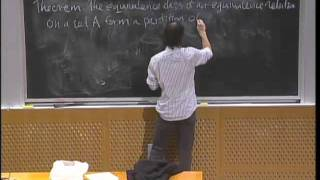 Lec 11 | MIT 6.042J Mathematics For Computer Science, Fall 2010