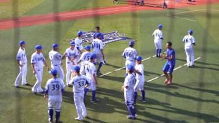 【プロ野球選手も愛用】横浜ベイスターズが行うリズムトレーニングとは!?