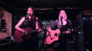 M´n´M - Music (live @ Irish Pub Gießen)Sommer 2013Mehr unter: https://www.facebook.com/MandM.Music