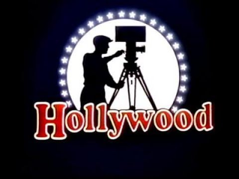 Hollywood - Ep 3:  Singlebeds and Double Standards