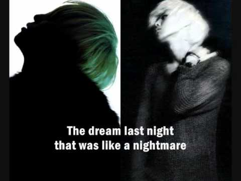 G-Dragon – Obsession/Nightmare [Eng. Sub]