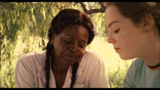 Nonton The Help   Scene With Skeeter S And Constantine Film Subtitle Indonesia Streaming Movie Download